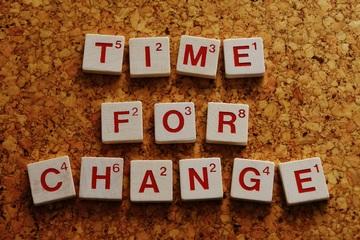 accompagnement au changement - coaching professionnel - nantes